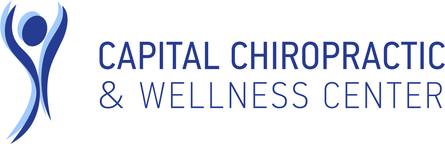 Capital Chiropratic & Wellness