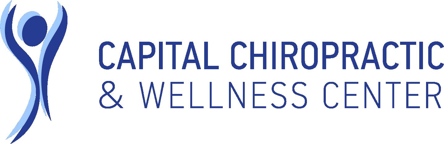 Capital Chiropratic & Wellness